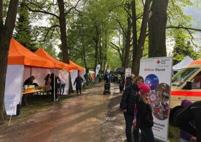 Konzert & Familientag - Volksbank Mittleres Erzgebirge eG